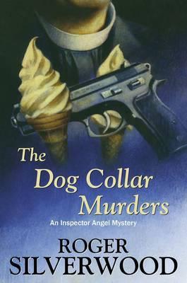 The Dog Collar Murders