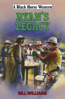 Ryan's Legacy