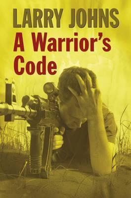 A Warrior's Code