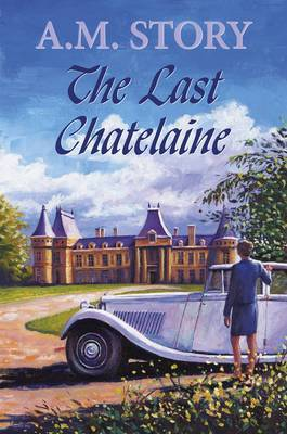 The Last Chatelaine