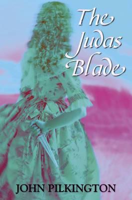 The Judas Blade