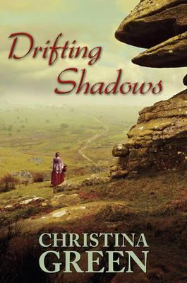 Drifting Shadows