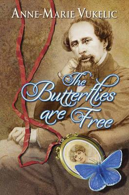 The Butterflies are Free