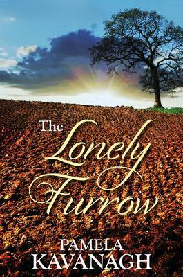 The Lonely Furrow