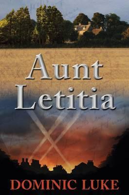 Aunt Letitia