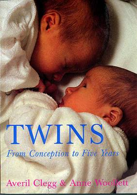 Twins: From Conception to Five Years