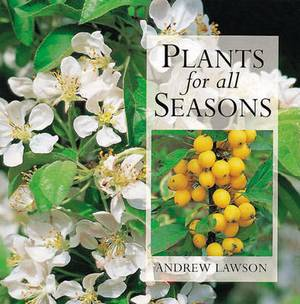 Plants for All Seasons