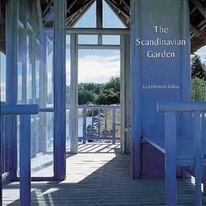 The Scandinavian Garden
