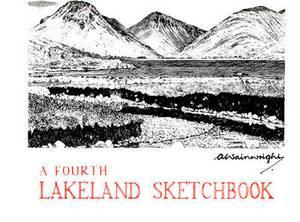 A Lakeland Sketchbook