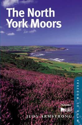 The North York Moors: Wensleydale and Swaledale: No. 9
