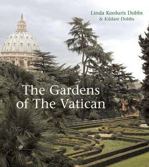 The Gardens of the Vatican