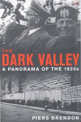 The Dark Valley