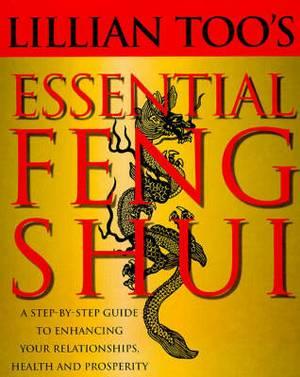 Lillian Too's Feng Shui Essentials