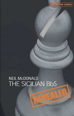 Sicilian Bb5 Revealed