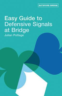 Easy Guide To Defensive Signals