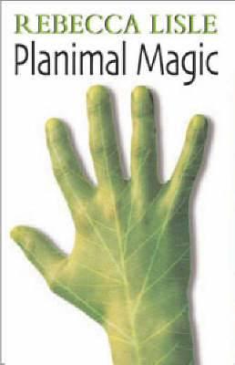 Planimal Magic