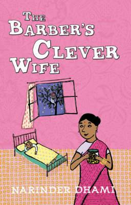 Year 5: the Barber's Clever Wife