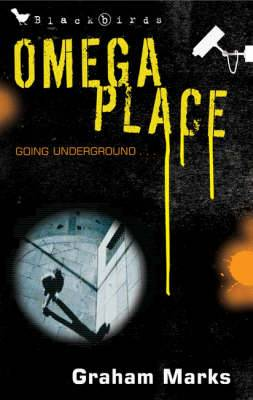 Omega Place