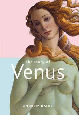 The Story of Venus