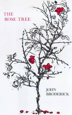 The Rose Tree