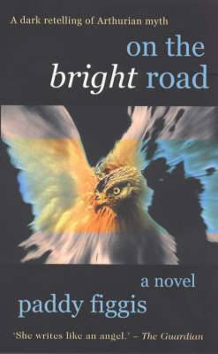 On the Bright Road