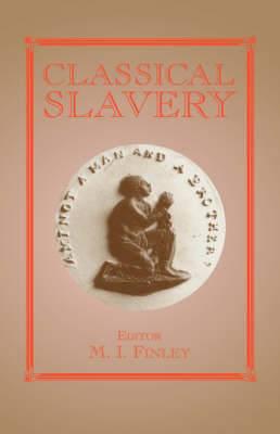 Classical Slavery