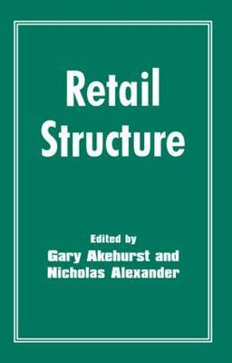Retail Structure