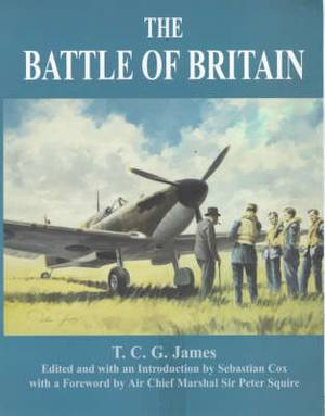 The Battle of Britain: Air Defence of Great Britain: v. 2