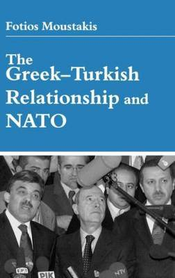 Greek-Turkish Relationship and NATO