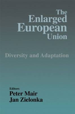 Enlarged European Union: Unity and Diversity