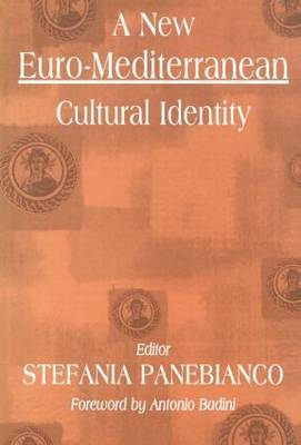 A New Euro-Mediterranean Cultural Identity
