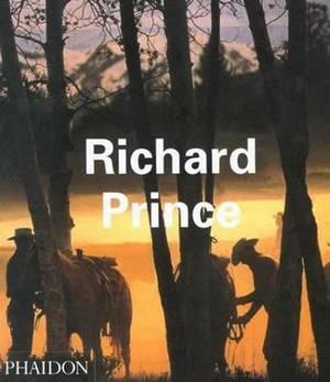 Richard Prince