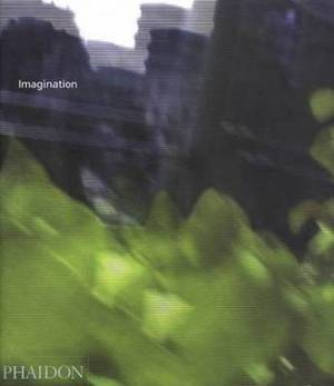 Imagination: Ideas and Evolution