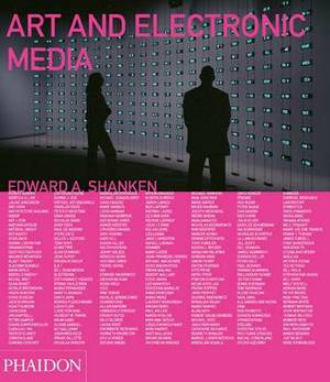 Art and Electronic Media