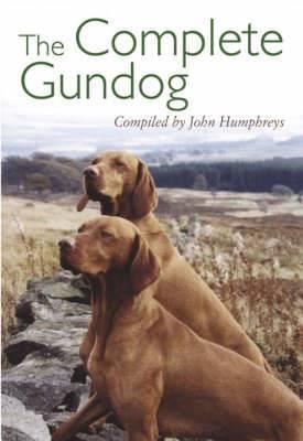 The Complete Gundog