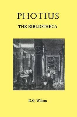 The Bibliotheca