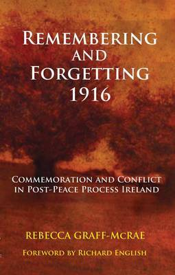 Remembering and Forgetting 1916