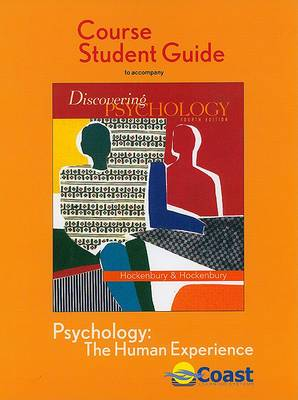 Psychology: The Human Experience