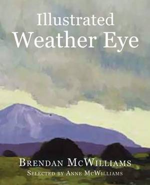 Illustrated Weather Eye