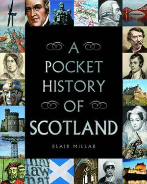 A Pocket History of Scotland