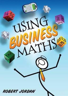 Using Business Maths