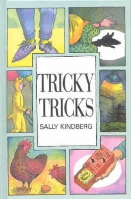 Tricky Tricks