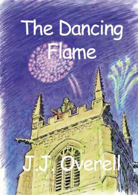 The Dancing Flame