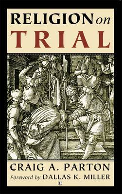 Religion on Trial