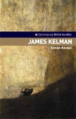James Kelman