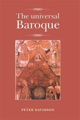 The Universal Baroque