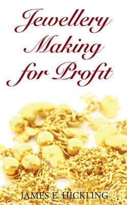 Jewellery Making for Profit