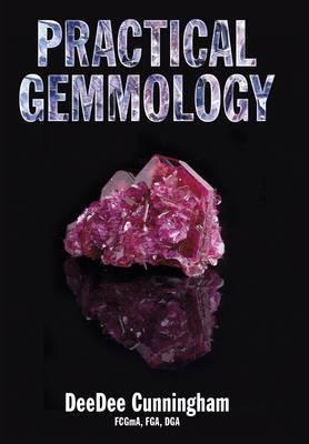 Practical Gemmology