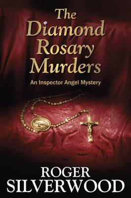 The Diamond Rosary Murders