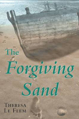 The Forgiving Sand